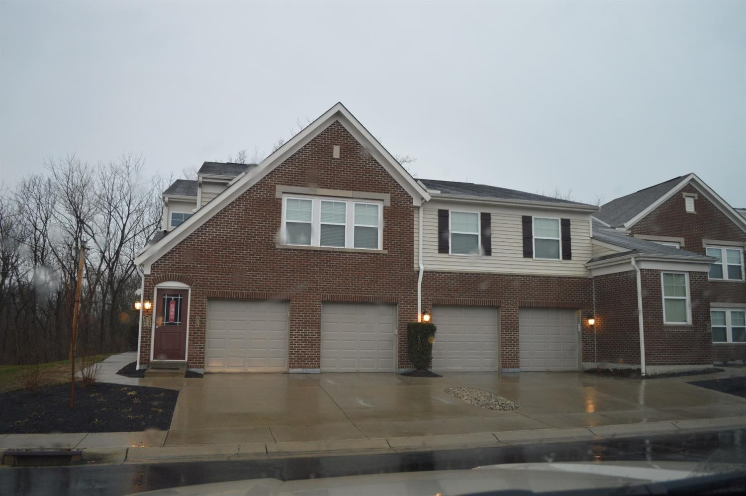 Property for sale at 1337 Double Eagle Court, Turtle Creek Twp,  Ohio 45036