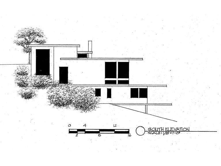 Property for sale at 1769 E Mcmillan Avenue, Cincinnati,  Ohio 45206