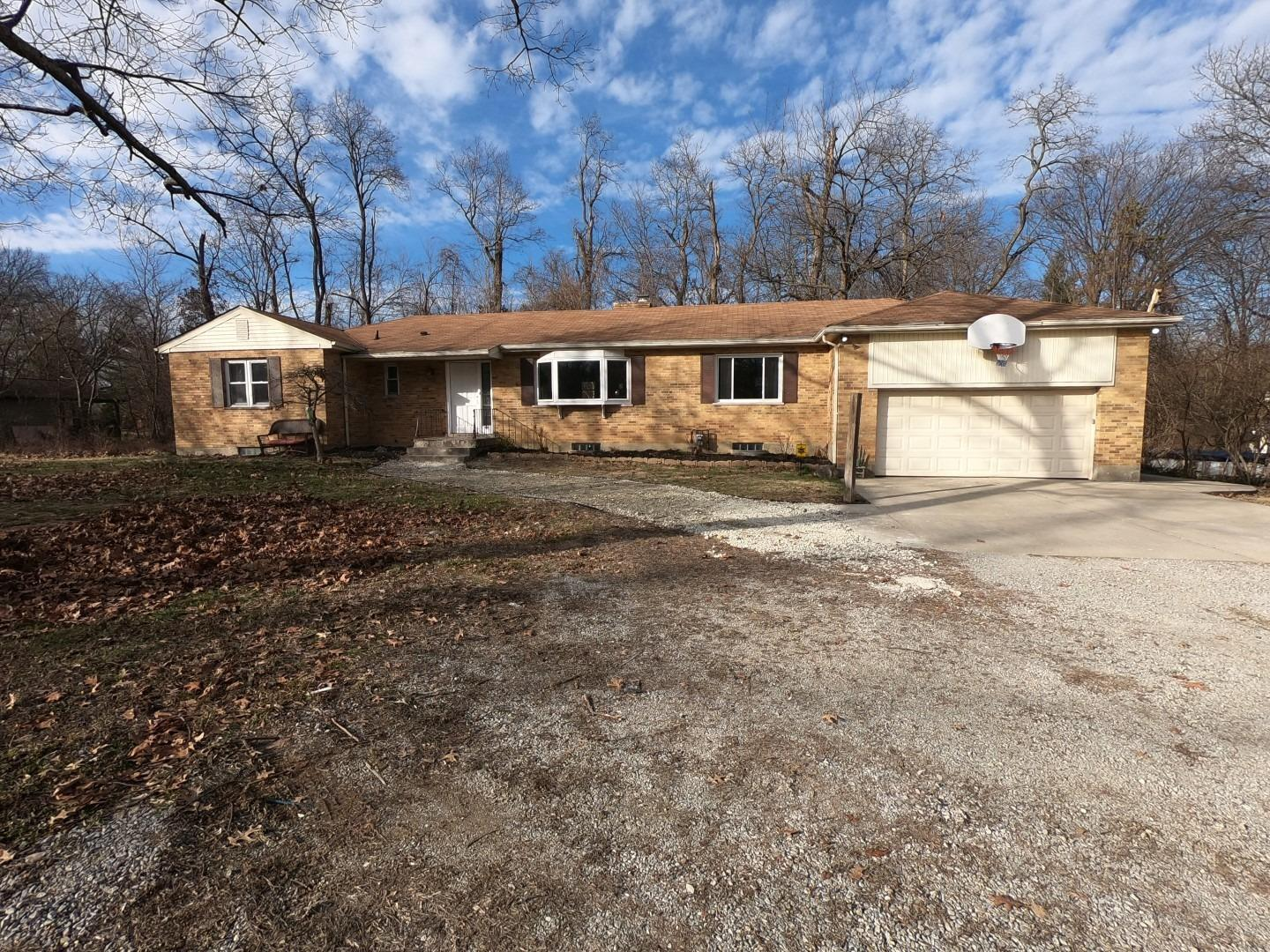 Property for sale at 1926 Stevens Avenue, Mt Healthy,  Ohio 45231