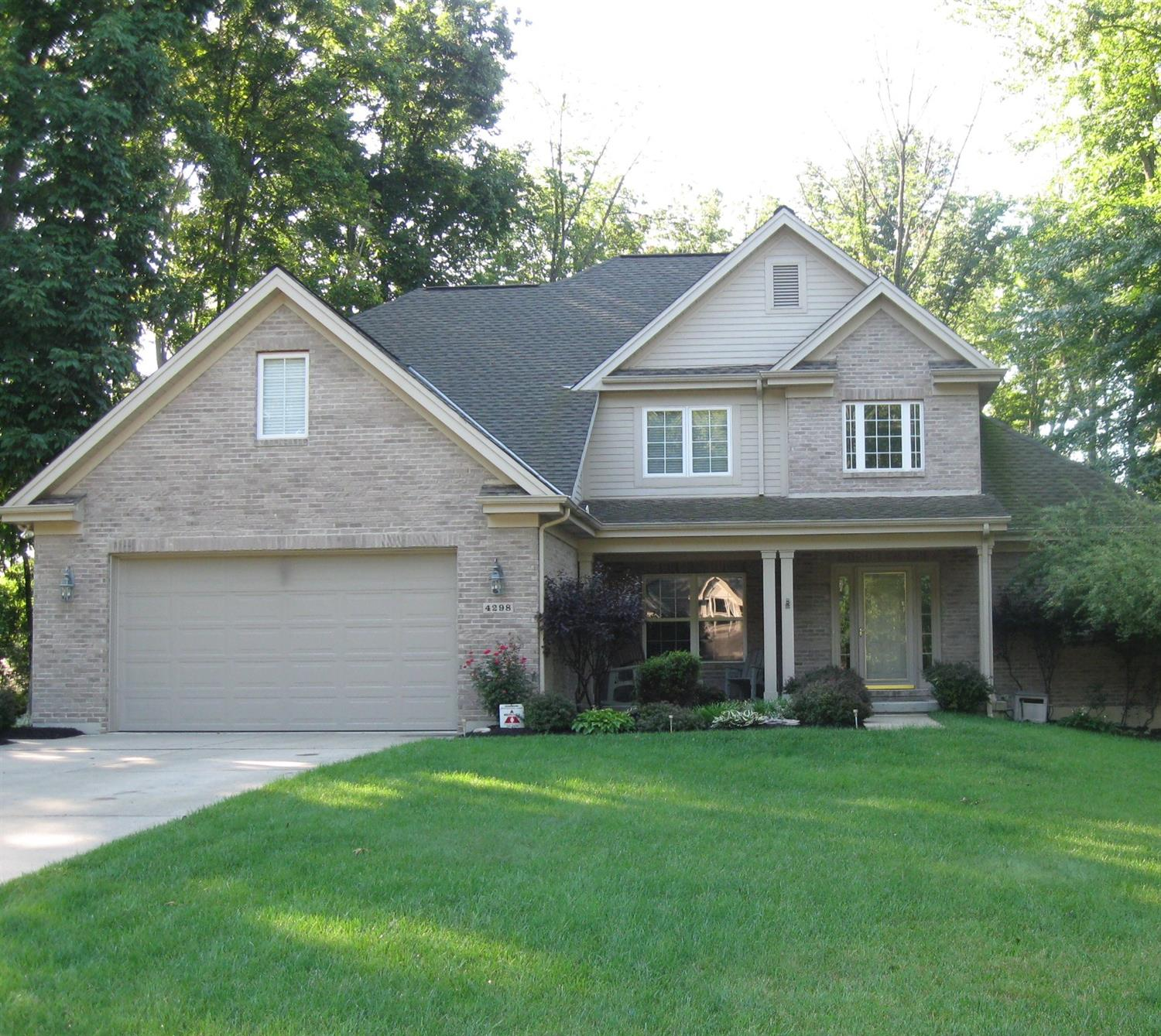 Property for sale at 4298 Trotters Way, Batavia Twp,  Ohio 45103