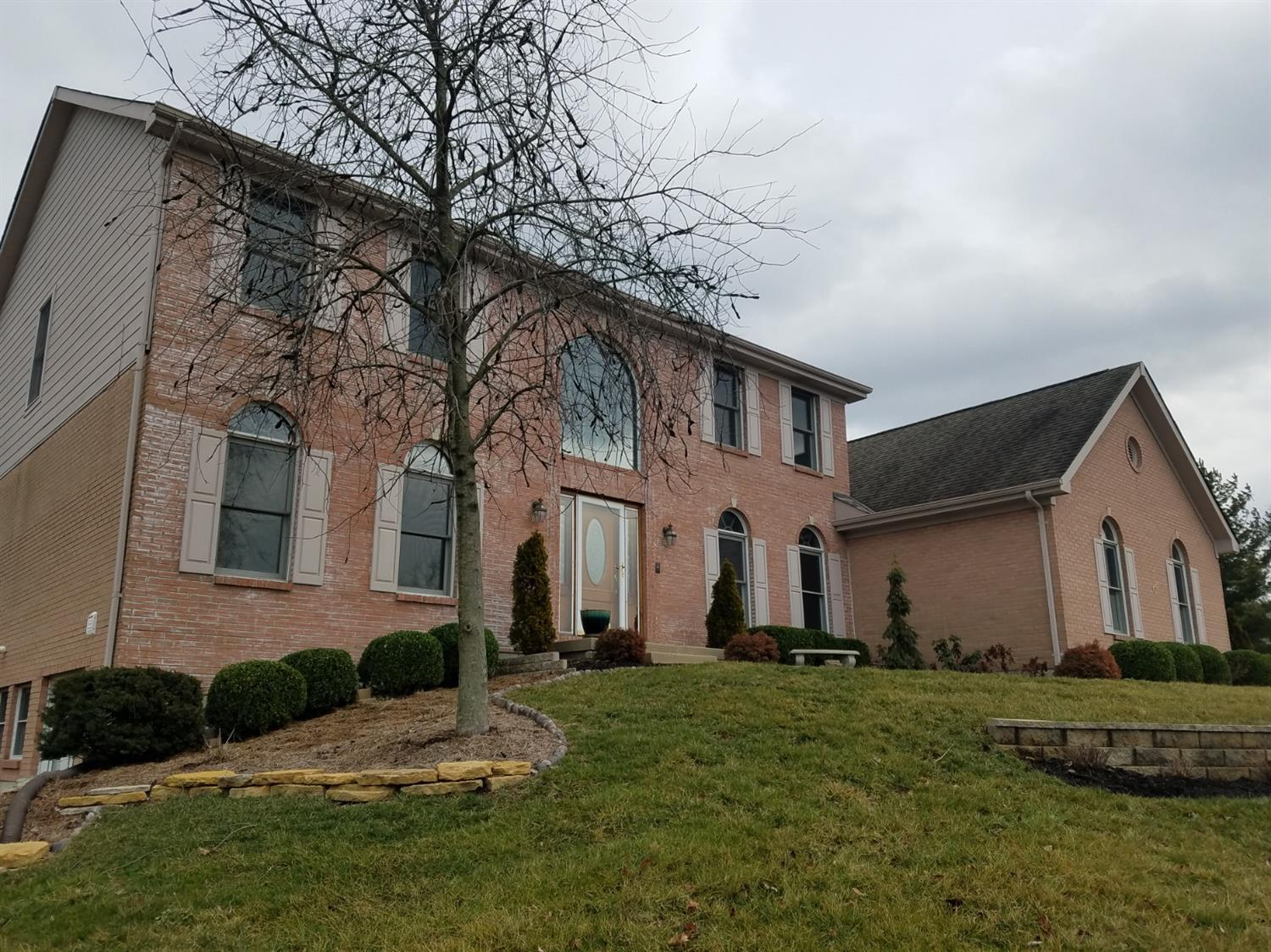 Property for sale at 8486 Tennyson Court, West Chester,  Ohio 45069