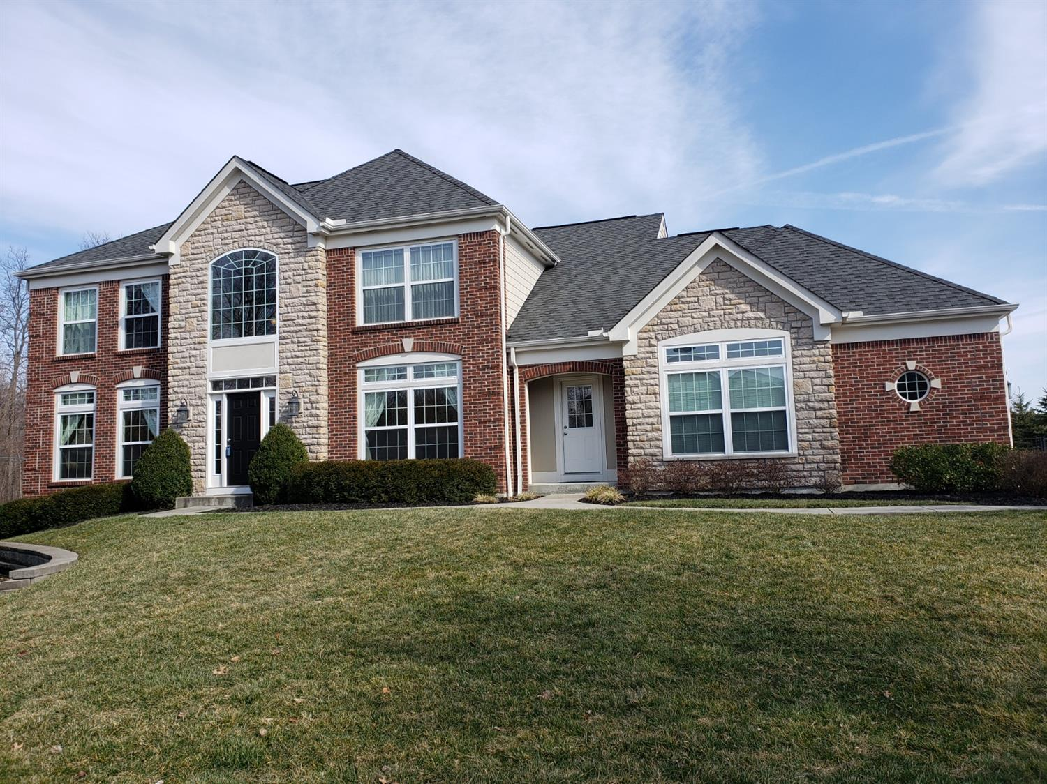 Property for sale at 10294 Plantation Pointe Drive, Symmes Twp,  Ohio 45140