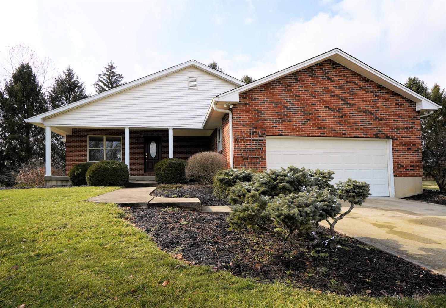 Property for sale at 2014 Greentree Road, Turtle Creek Twp,  Ohio 45036