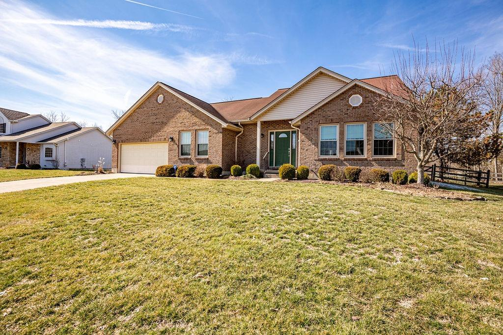 Property for sale at 2121 Dana Drive, Oxford,  Ohio 45056