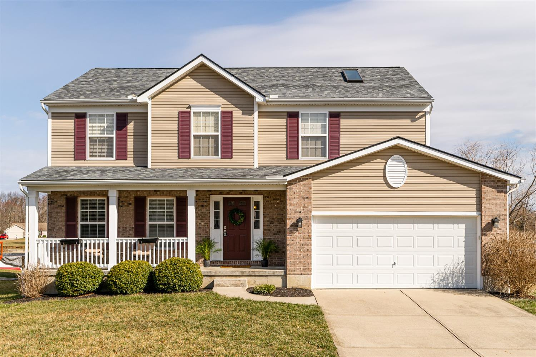 Property for sale at 2074 River Birch Drive, Batavia Twp,  Ohio 45102