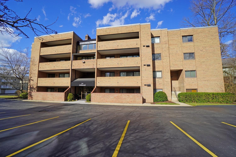 Property for sale at 3646 Ashworth Drive Unit: 204, Cincinnati,  Ohio 45208