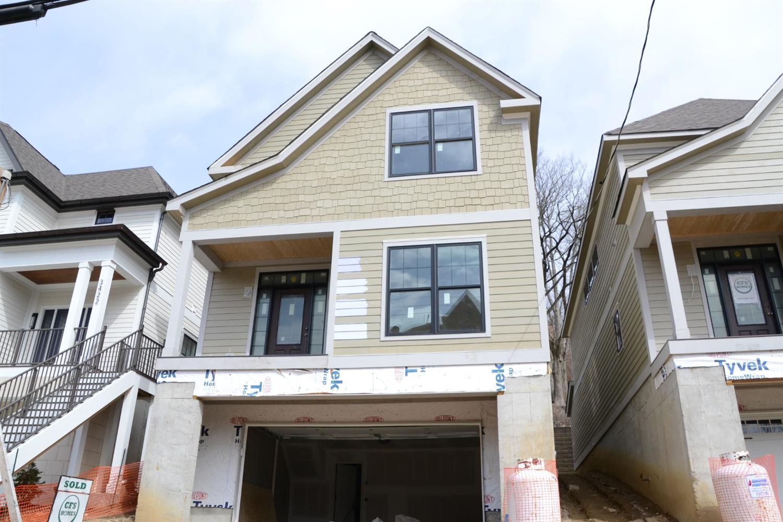 Property for sale at 3424 Golden Avenue, Cincinnati,  Ohio 45226