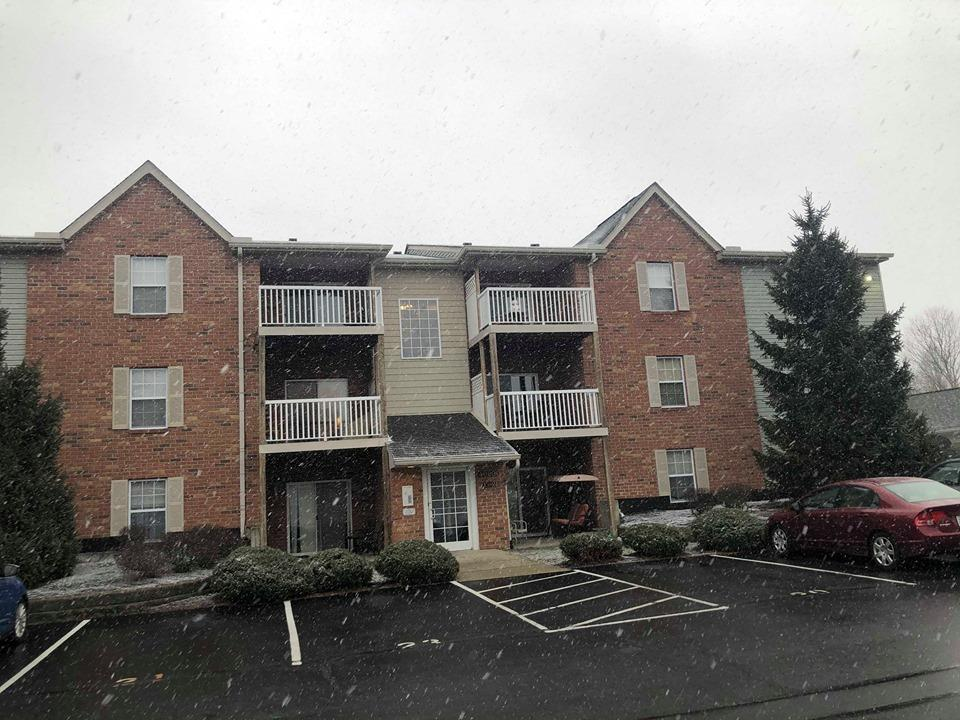 Property for sale at 10300 West Road Unit: 18, Harrison,  Ohio 45030