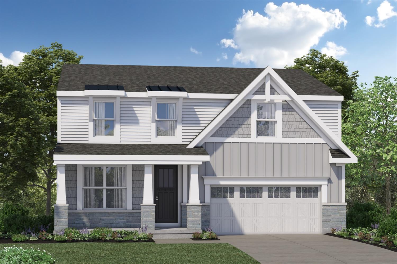 Property for sale at 7240 Rita Lane, Madeira,  Ohio 45243