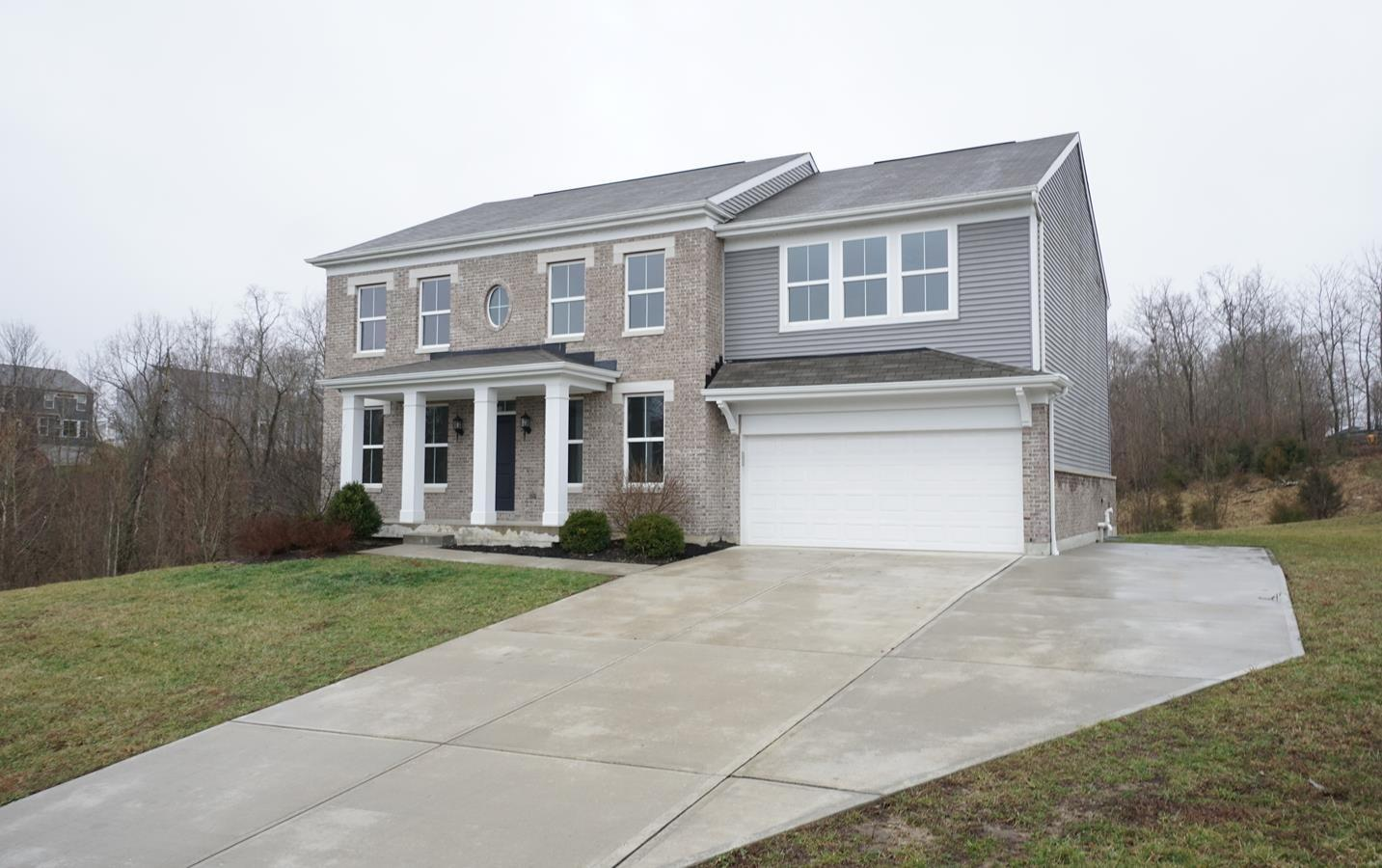 Property for sale at 1325 Autumnview Drive, Batavia Twp,  Ohio 45103