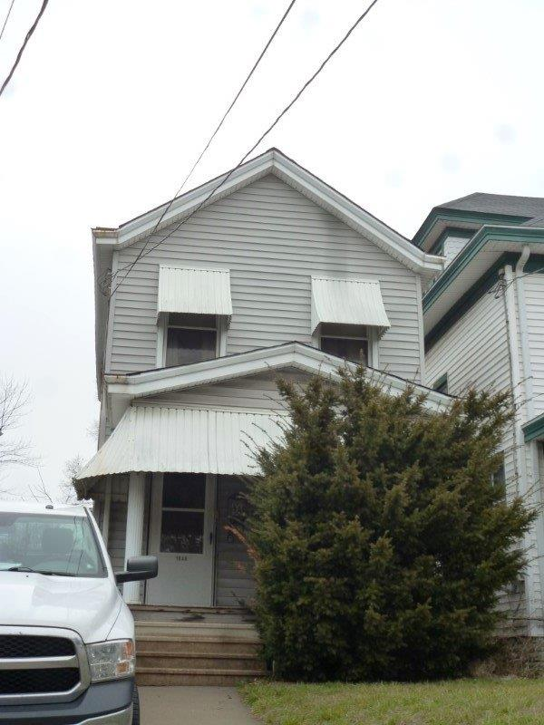 Property for sale at 1846 Sherman Avenue, Norwood,  Ohio 45212