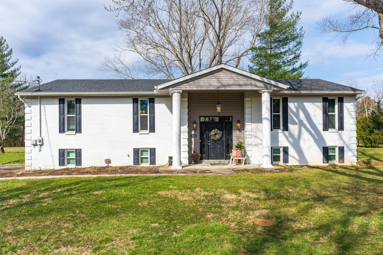 Property for sale at 12181 Rich Road, Symmes Twp,  Ohio 45140
