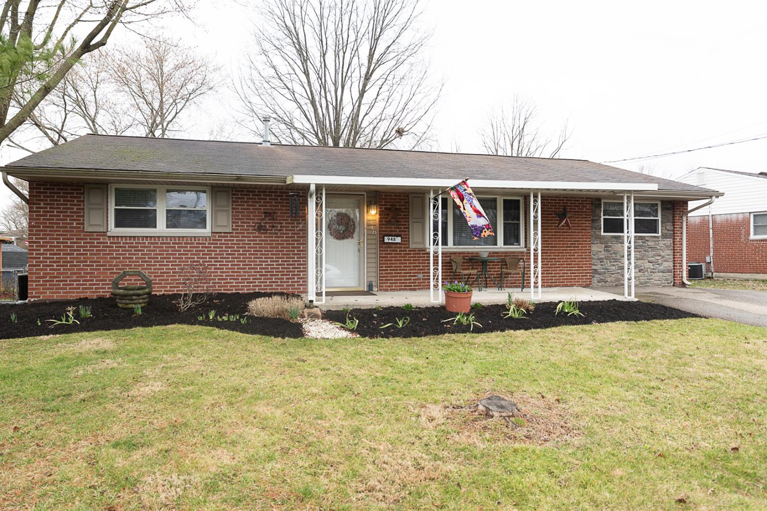Property for sale at 948 Mohawk Trail, Milford,  Ohio 45150