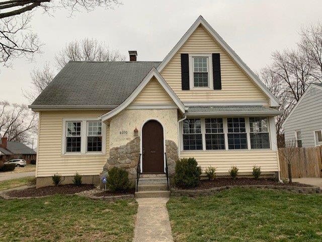 Property for sale at 8030 Beech Avenue, Deer Park,  Ohio 45236