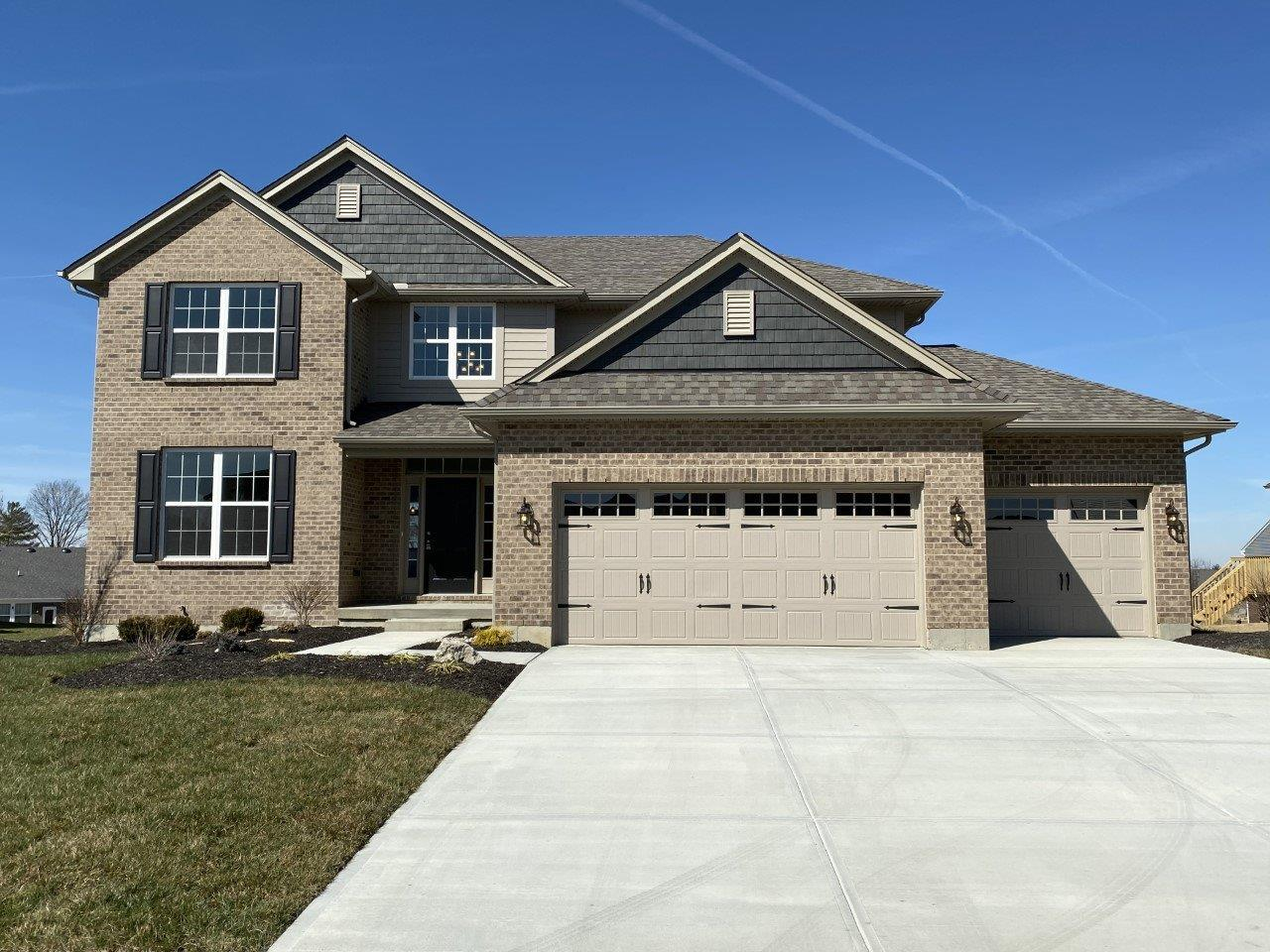 Property for sale at 5280 Mariners Way, Liberty Twp,  Ohio 45011