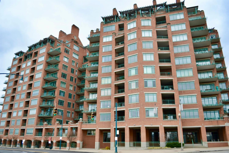 Property for sale at 900 Adams Crossing Unit: 5800, Cincinnati,  Ohio 45202