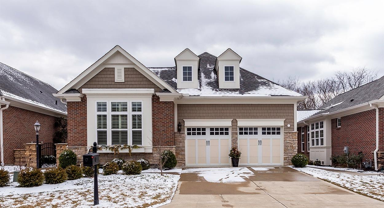 Property for sale at 6913 Harbour Town Drive, West Chester,  Ohio 45069