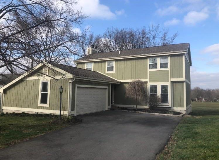 Property for sale at 5612 Red Pheasant Way, West Chester,  Ohio 45069