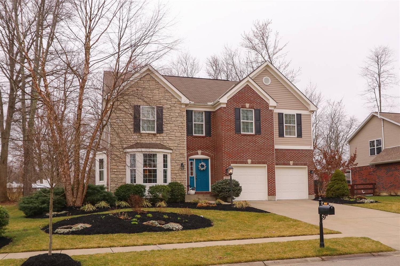 Property for sale at 4045 Andora Boulevard, Batavia Twp,  Ohio 45102