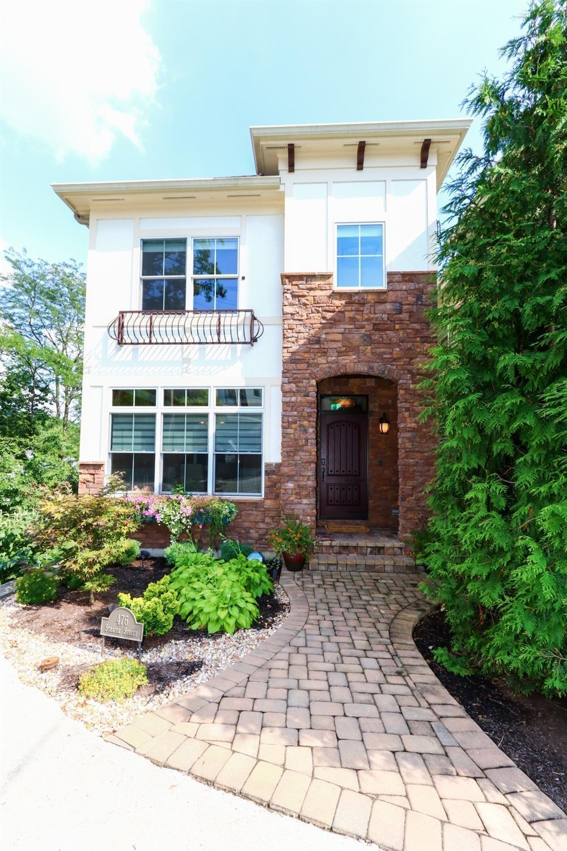 Property for sale at 476 Strafer Street, Cincinnati,  Ohio 45226