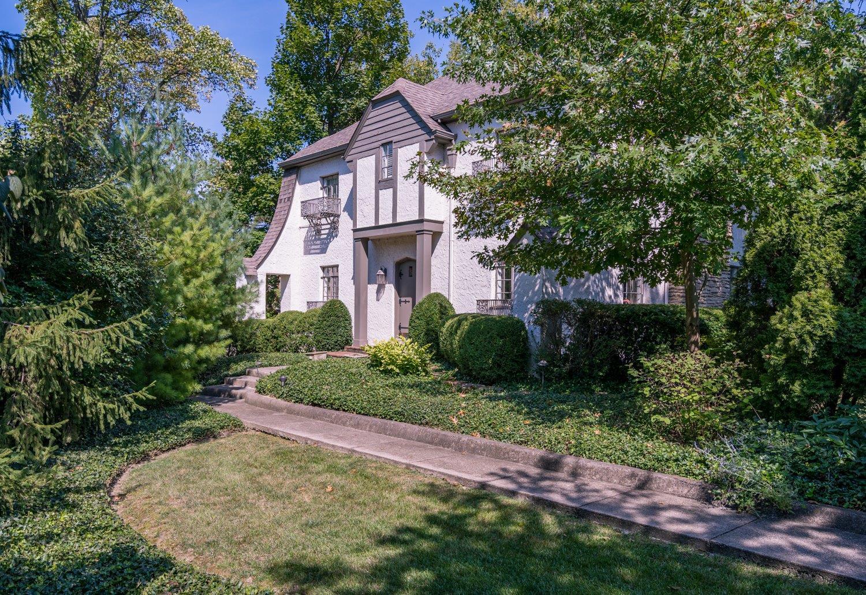 Property for sale at 2300 Bedford Avenue, Cincinnati,  Ohio 45208