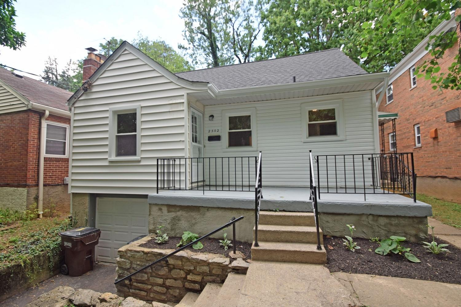Property for sale at 2502 Canterbury Avenue, Golf Manor,  Ohio 45237