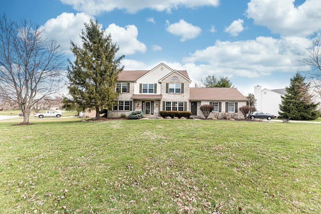Property for sale at 6762 Sunny Drive, Mason,  Ohio 45040