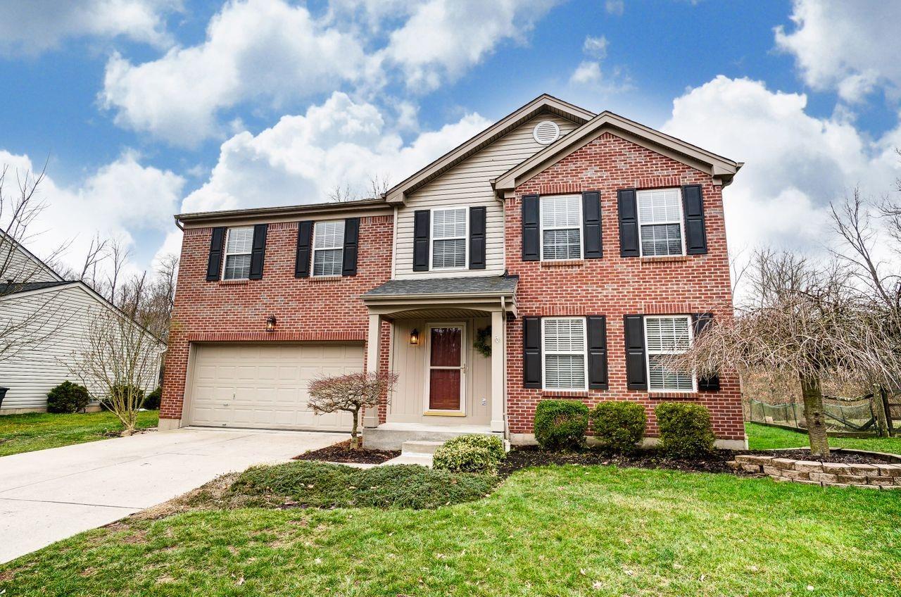 Property for sale at 1505 Creekside Road, Batavia Twp,  Ohio 45102