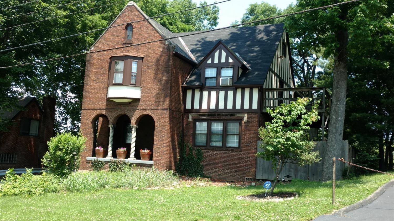 Property for sale at 2330 Sherwood Lane, Norwood,  Ohio 45212