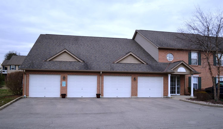 Property for sale at 311 Miami Trace Unit: 5, Harrison,  Ohio 45030