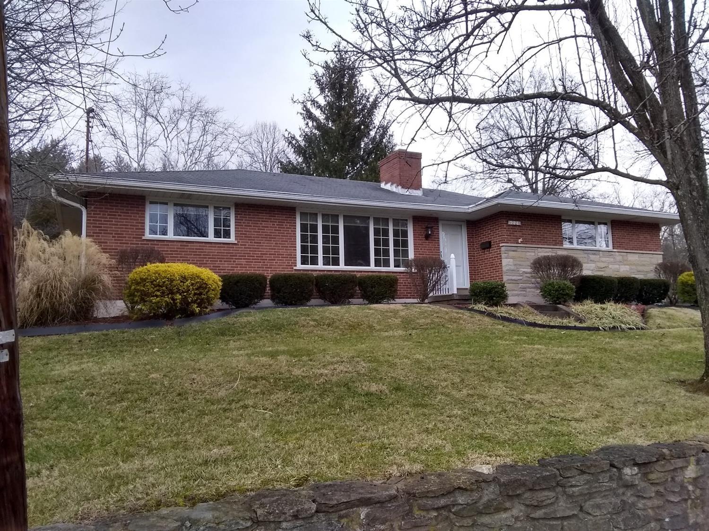 Property for sale at 220 E Charles Street, Batavia,  Ohio 45103