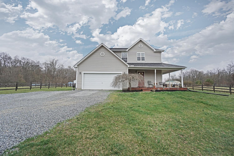 Property for sale at 3430 Middleboro Road, Washington Twp,  Ohio 45152