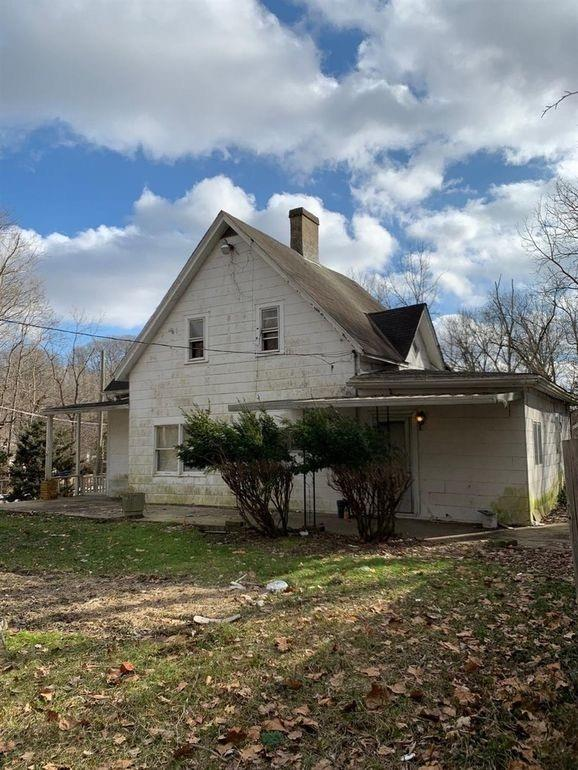 Property for sale at 4157 Muchmore Road, Columbia Twp,  Ohio 45227