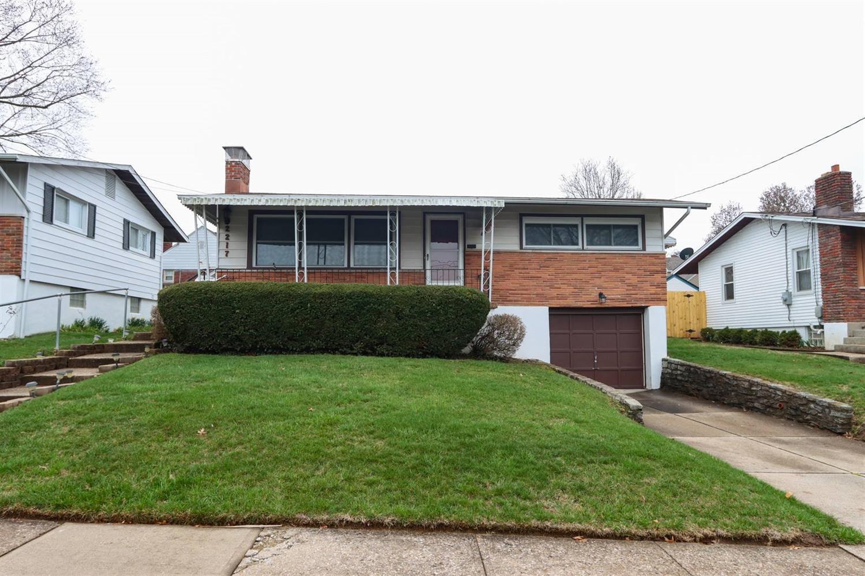 Property for sale at 2217 Ronda Avenue, Norwood,  Ohio 45212