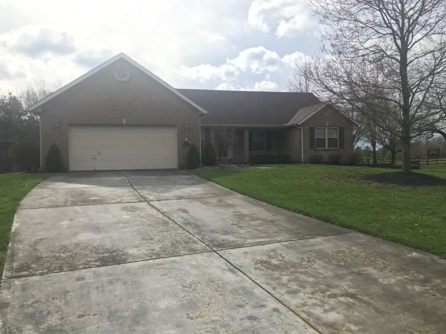 Property for sale at 5181 Parlor Court, Mason,  Ohio 45040
