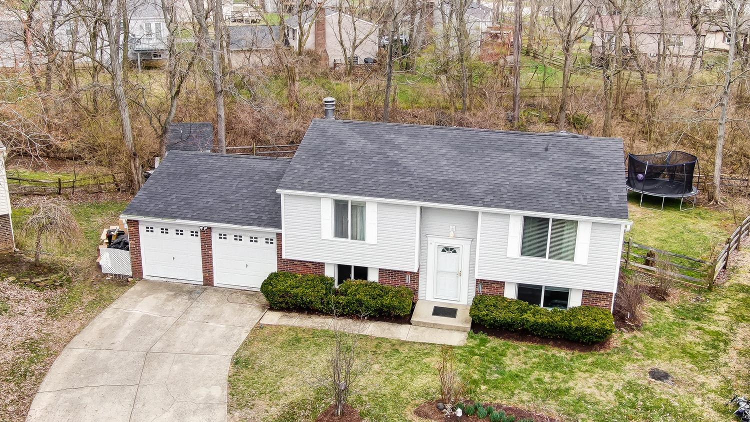 Property for sale at 8570 Rocky Trail, Deerfield Twp.,  Ohio 45040