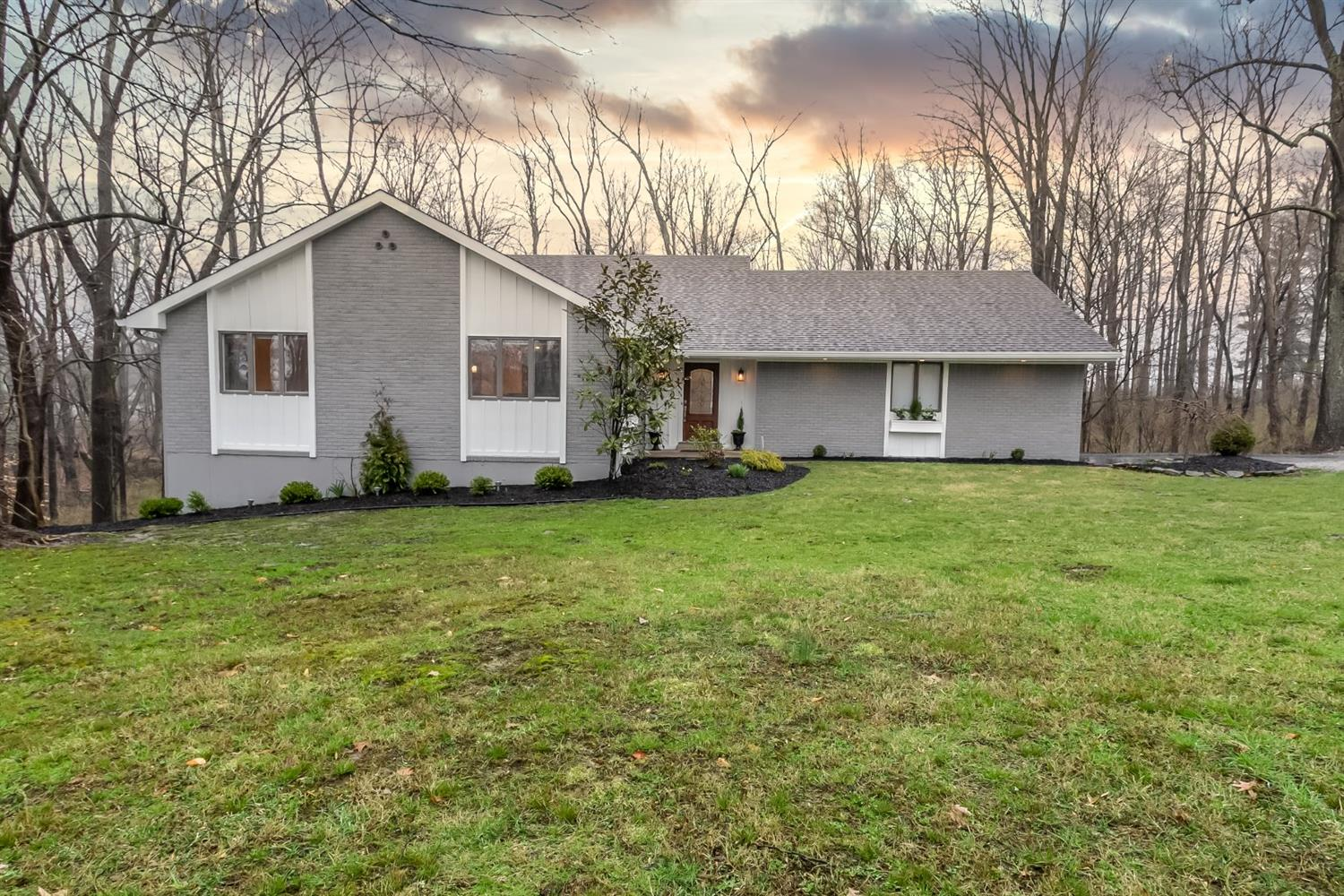Property for sale at 7962 Hopper Road, Anderson Twp,  Ohio 45255