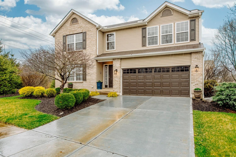 Property for sale at 4248 Mallard Drive, Batavia Twp,  Ohio 45103