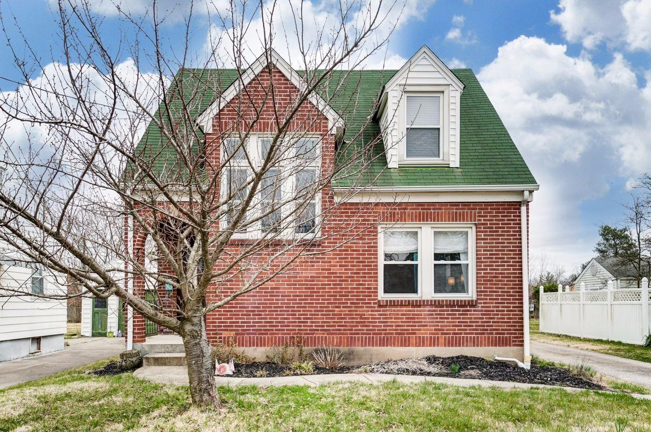Property for sale at 7704 Plainfield Road, Deer Park,  Ohio 45236