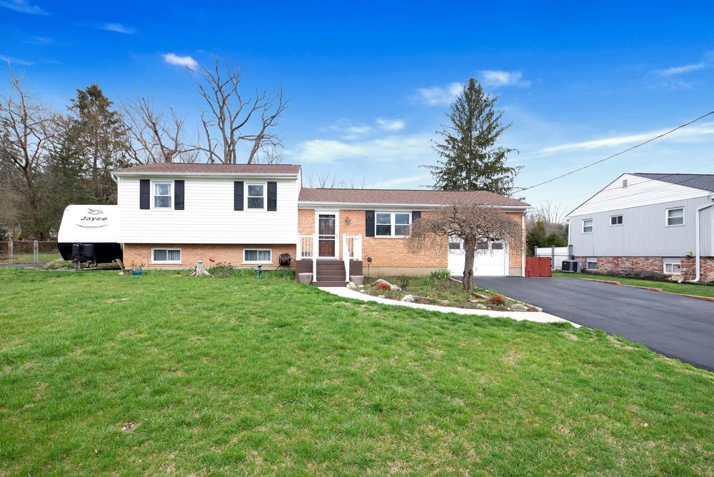 Property for sale at 8866 Humphrey Street, Symmes Twp,  Ohio 45242