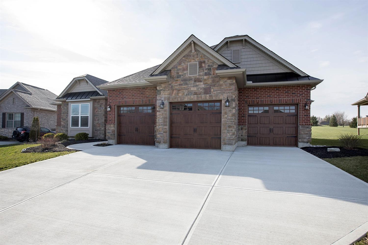 Property for sale at 5273 Stallion Court, Liberty Twp,  Ohio 45011