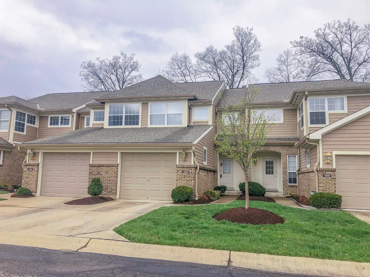Property for sale at 6120 Oakbridge Way, Milford,  Ohio 45150