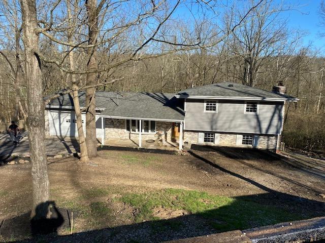 Property for sale at 5340 Elk Creek, Middletown,  Ohio 45042