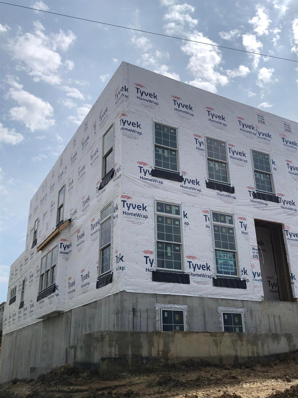 Property for sale at 6716 Miami Avenue, Madeira,  Ohio 45243