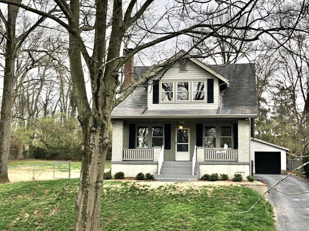 Property for sale at 47 E Charlotte Avenue, Wyoming,  Ohio 45215