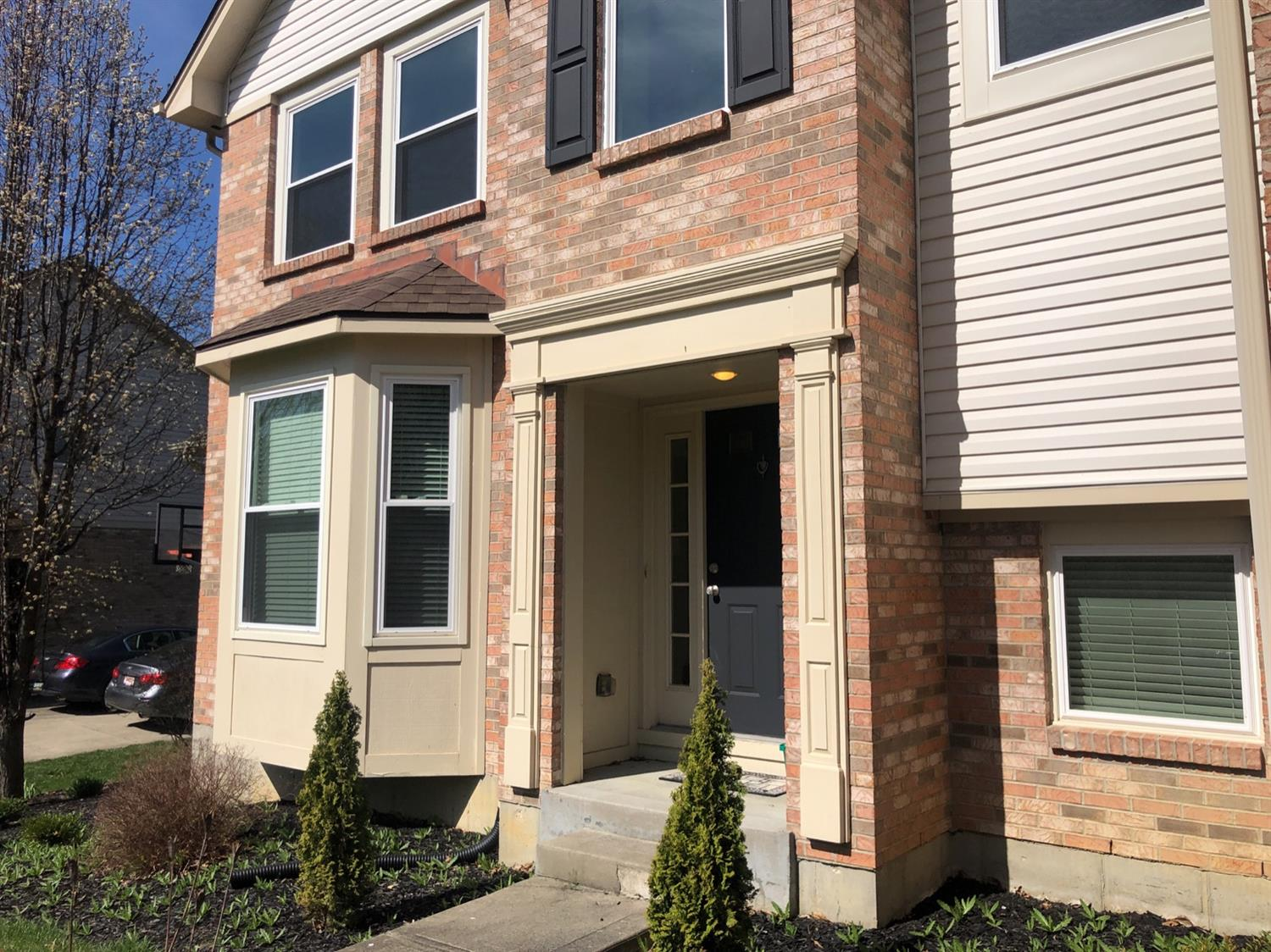 Property for sale at 9769 Summers Pond Drive, Deerfield Twp.,  Ohio 45140