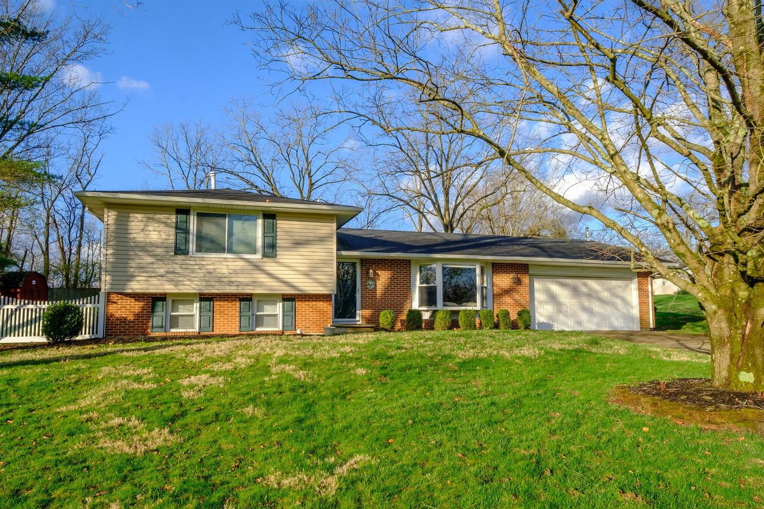 Property for sale at 6 Peabody Drive, Oxford,  Ohio 45056