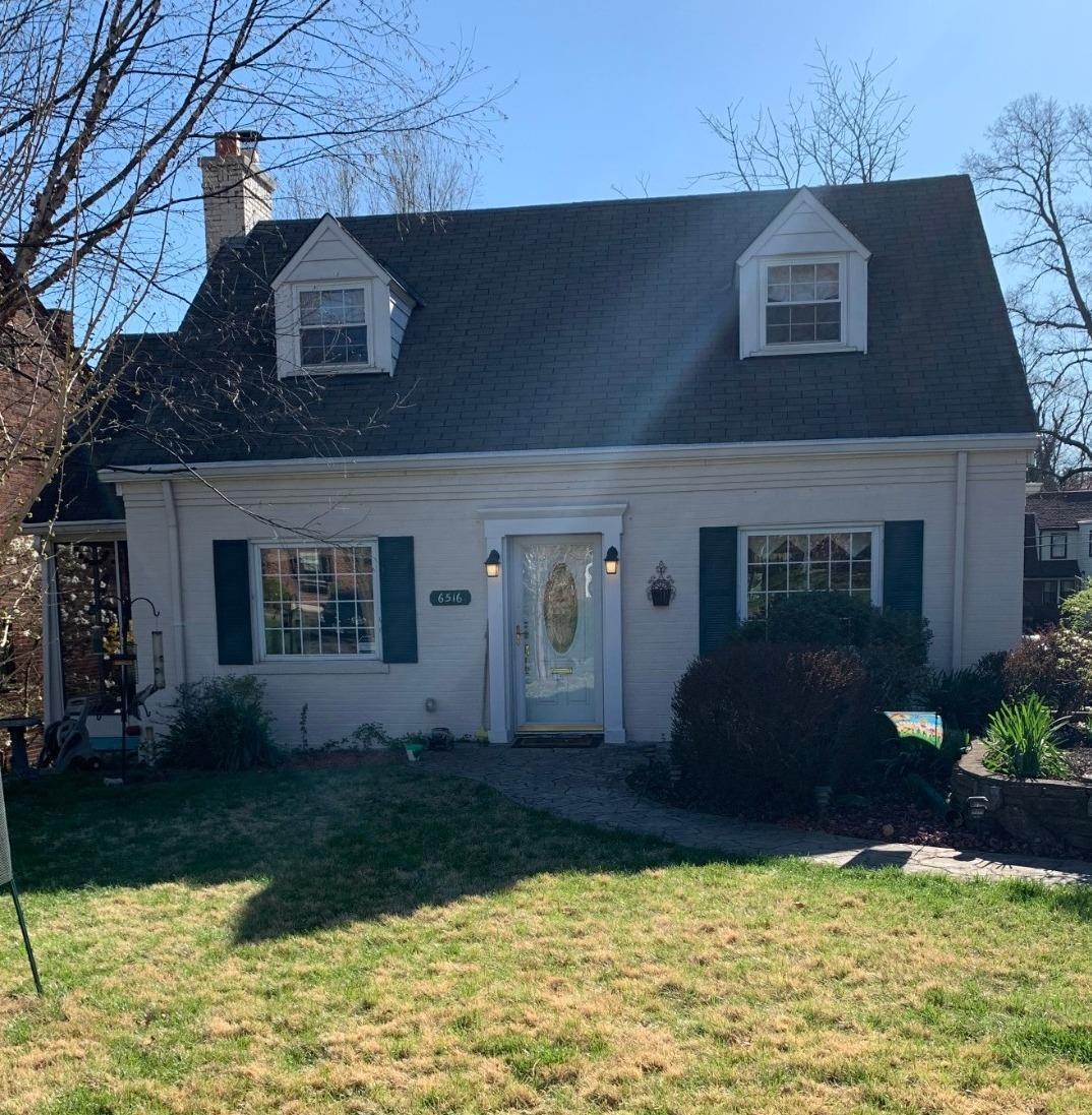 Property for sale at 6516 Blue Ridge Avenue, Columbia Twp,  Ohio 45213