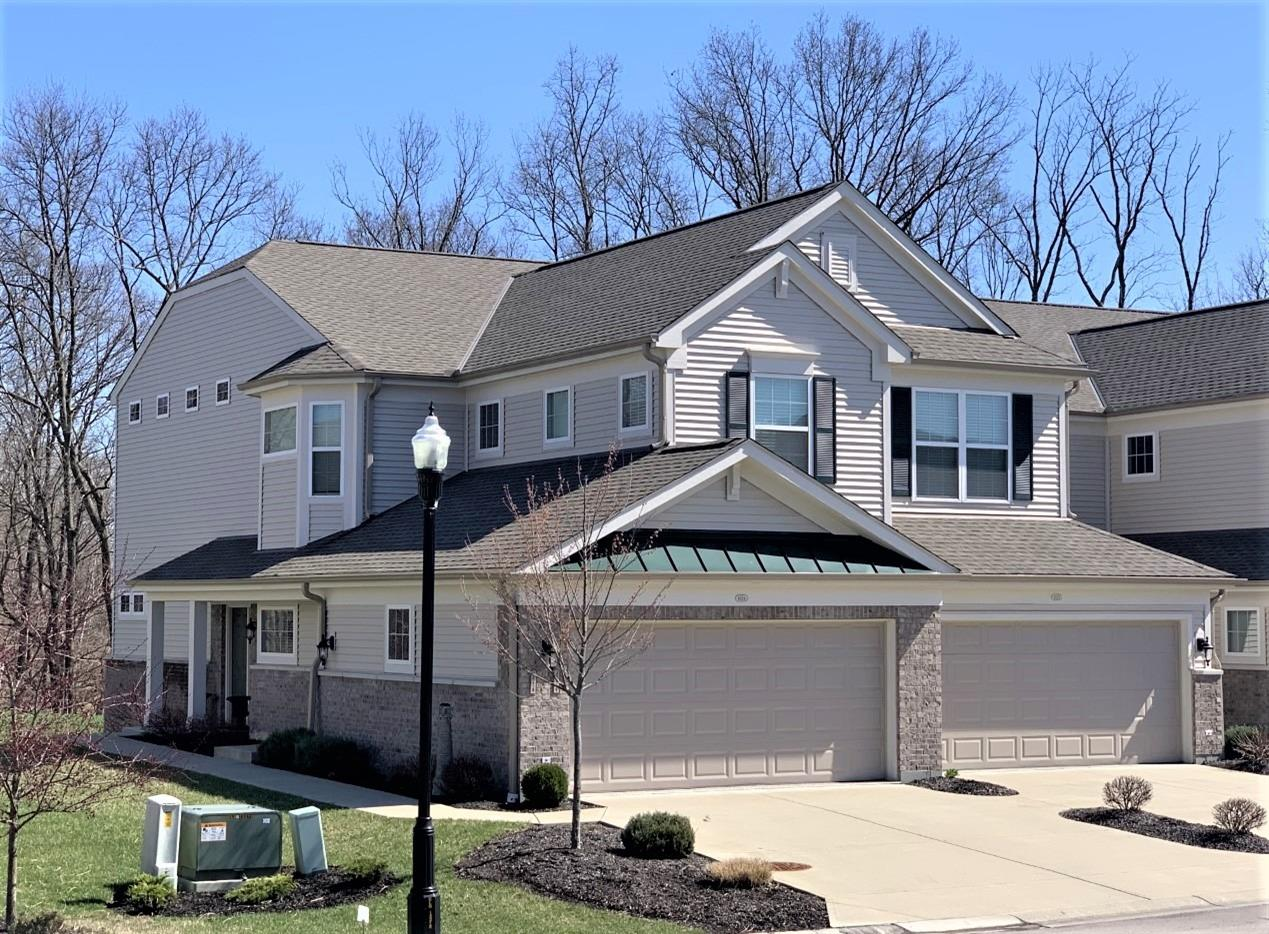 Property for sale at 4526 Furlong Trail, Batavia Twp,  Ohio 45103