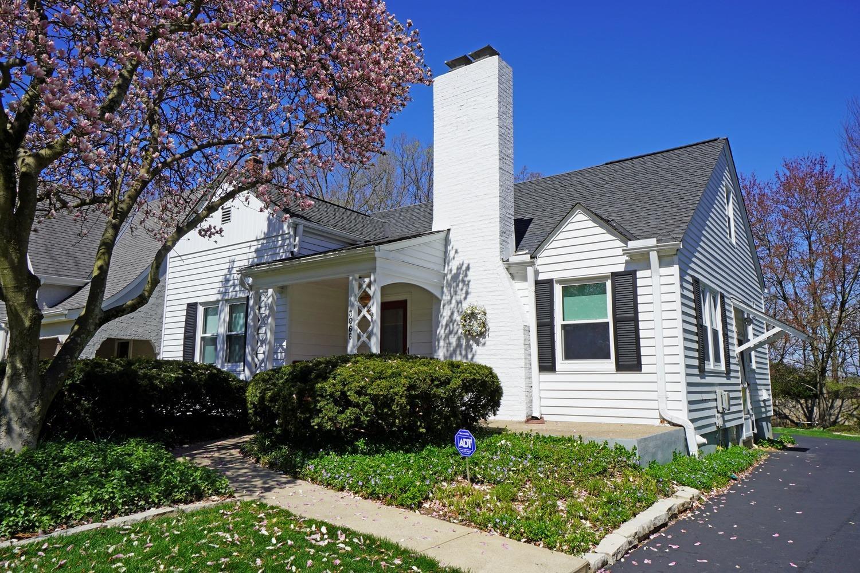 Property for sale at 3066 Portsmouth Avenue, Cincinnati,  Ohio 45208